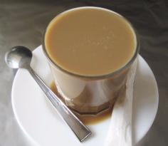 Cafetería-Bar Tamy