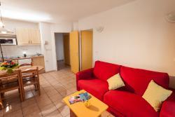 Apartamentos Maeva Port Argelès