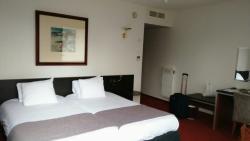 Park Hotel Brugge