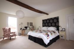 Sarum House Bed & Breakfast