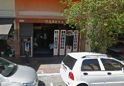 Hareta Bar E Restaurante