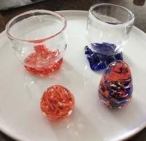 Blown Away Glass Studio