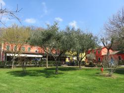 Trattoria Tipica Valle Verde SNC