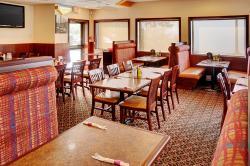 Angel's Family Restaurant & Deli