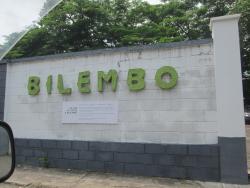 Texaf Bilembo