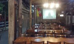 Gaucho's Bar Restaurante e Petiscaria