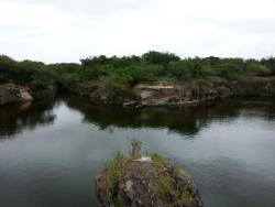 Canteras del Cerro