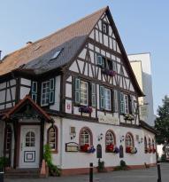 Hotel Schützenhof mit Wellness