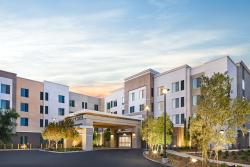 Homewood Suites by Hilton Aliso Viejo Laguna Beach