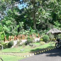 Lignon Hill Nature Park