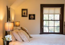 Sand Rock Farm Bed and Breakfast