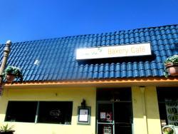 Chez Vu Bakery Cafe