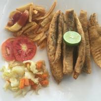 JEBM Restaurant