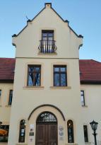 Parkschlosschen Maasdorf