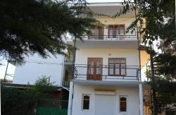 Mini Hotel Krym