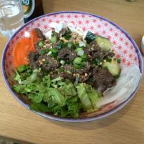 Sou Khim Asian Street Food