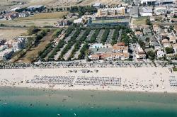 Villaggio Welcome Riviera d'Abruzzo