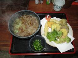 Kiyosawaya