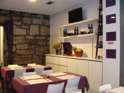 Monteiro Cozinha Regional