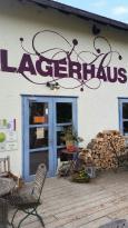 Lagerhaus Lauter