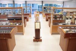 Ariovaldo Vulcano Masonic Museum