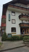 Enz Residenz