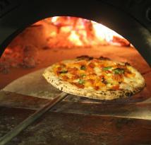 K2 Cucina Italiano
