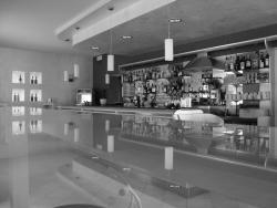 Gino's Bar