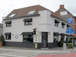 Brasserie Boulevard