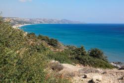 Kala Paradiso Beach