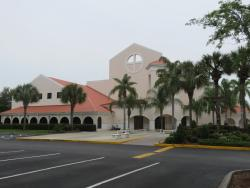 ‪St. Elizabeth Ann Seton Catholic Church‬