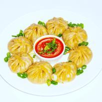 himalaju azijas virtuve