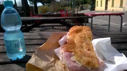 Alimentari Forno Giotto