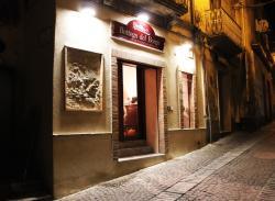 Bottega del Borgo