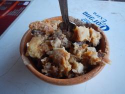 Restaurante El Campesino