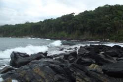 Cabeco Beach