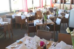 Restaurant Albert