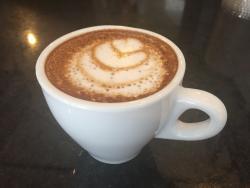 Guapo Cafe
