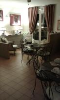 Hotel l'Amandiere