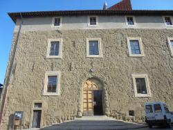 Museo dell'Agro Veientano