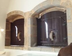 Museu Do Fresco de Monsaraz