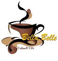 Bella Belle Coffee & CIA