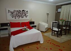 Abib Hotel