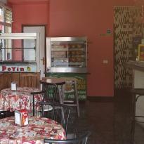 Cafeteria Guantanamera