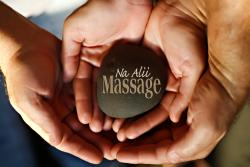 Na Alii Massage