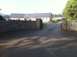 Maltfield Stud Riding School