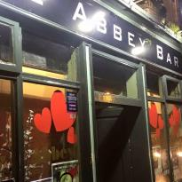 The Abbey Bar & Venue Kilkenny