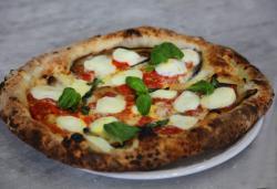 Pizzeria Ristorante Regina Margherita