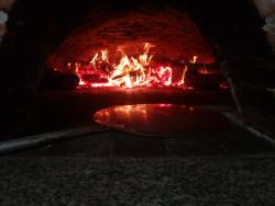 Casarao Pizzaria