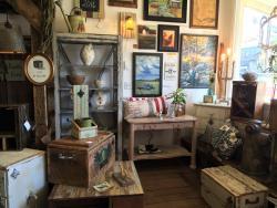 Resto-Arts Shop